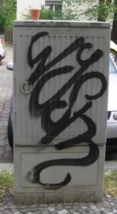 Großstadtaltar-3