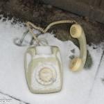 01/14 - Jedes Jahr ein neues Smartphone