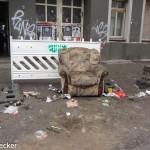 02/14 - Herzlich Müllkommen!