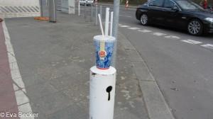 Obsolete Nachhaltigkeit (1 von 8)