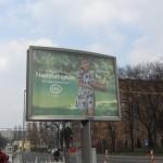 Obsolete Nachhaltigkeit (2 von 8)