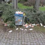 Plastikbäume (35 von 38)
