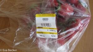 Erdbeeren-7375