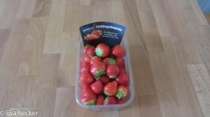 Erdbeeren-7404