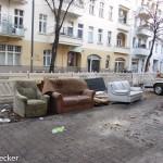 Stadtmobiliar-2007