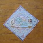 Schön verpackte Bescherung-12-2