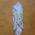Schön verpackte Bescherung-12-4