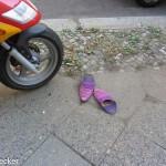 Schuh anziehen-3912