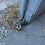 Schuh anziehen-4517