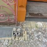 Schuh anziehen-5320