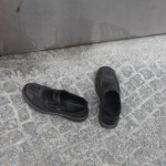 Schuh anziehen-7960