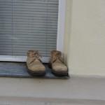 Schuh anziehen-8141