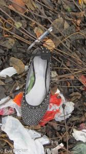 Schuh anziehen-8241
