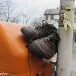 Schuhe to go-2604