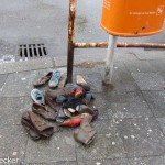 Schuhe to go-4764