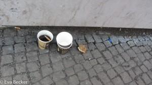 Kaffeesatz (3 von 3)